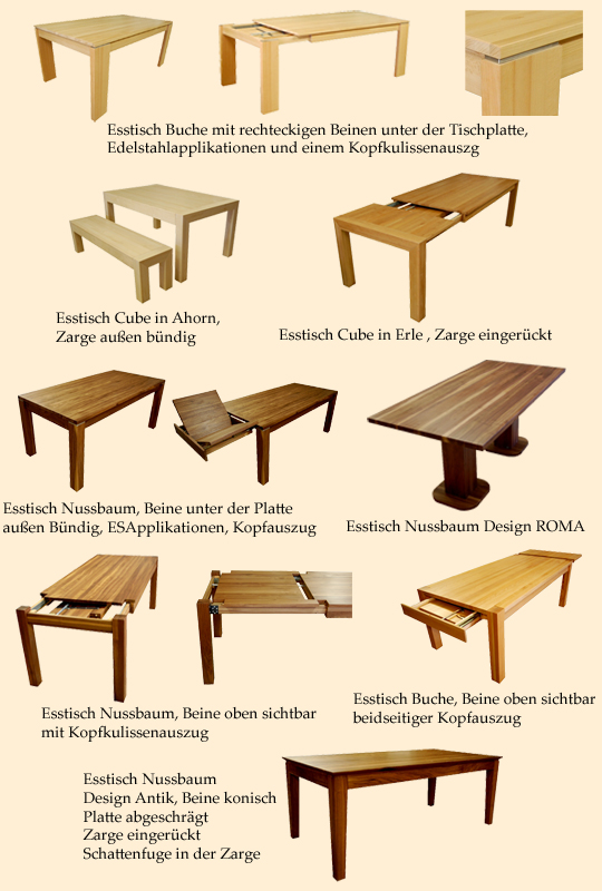Moebeltraum Hattingen Stuhl Lederstuhl Stühle Lederstühle